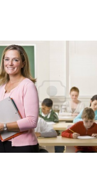 How can I do best for a strict teacher?